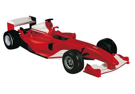 sticker mural voiture de course wall fr