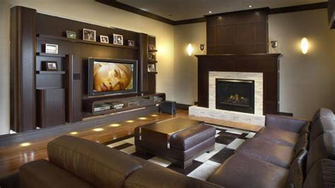 entertaining home theater designs home design lover
