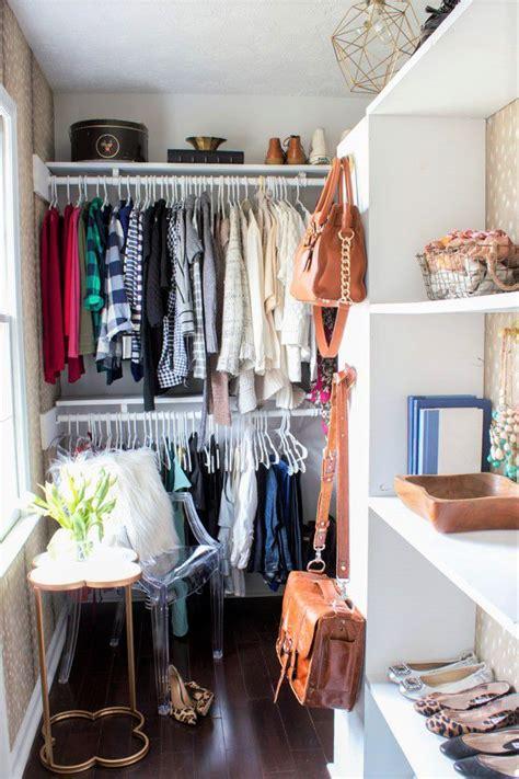 amazing    closet makeovers