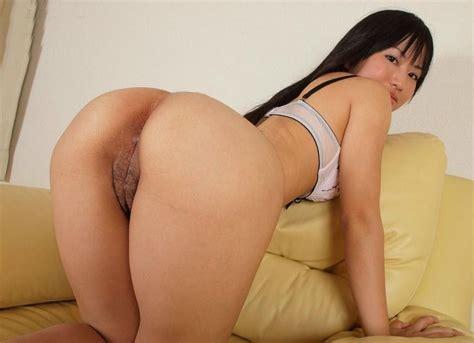 Big Ass Porn Pic Eporner