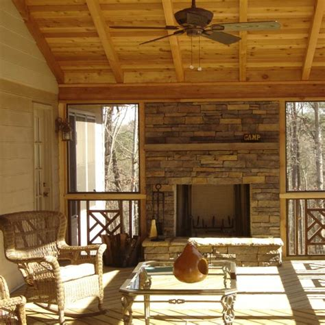 outdoor fireplace ideas  fire pits archadeck outdoor