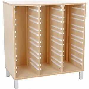 Schrank Breite 90 Cm : mytibo schrank premium f r beh lter breite 84 cm ~ Bigdaddyawards.com Haus und Dekorationen