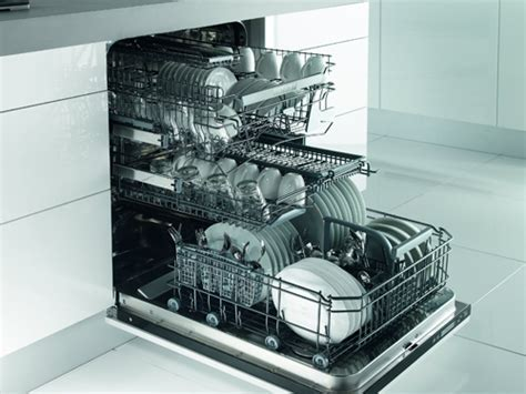 2018 Top Rated Dishwashers What is The Best Dishwasher Brand?