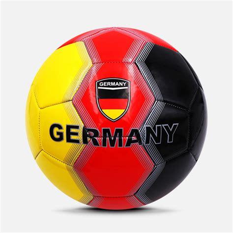 Glückwunsch flagfootball grüßt europas fussball helden. China Cool World Cup Germany Country Flag Football Balls ...