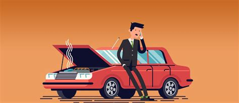 5 Times You Should Reevaluate Your Car Insurance