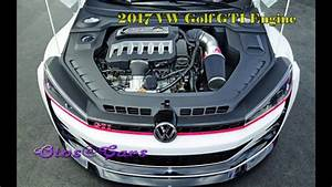 2017 Vw Golf Gti Engine Specs Rumors