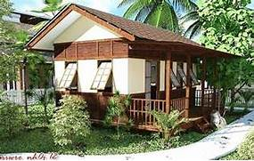 Modern Bamboo House Blueprints Vacation House Design In Philippines Best House Design Ideas