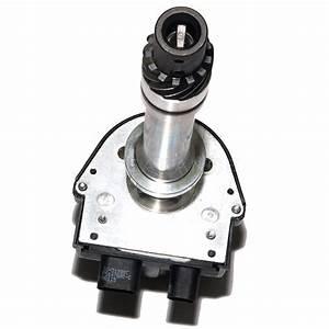Gm23 Ignition Distributor For Chevy S10 Blazer 1500 2500