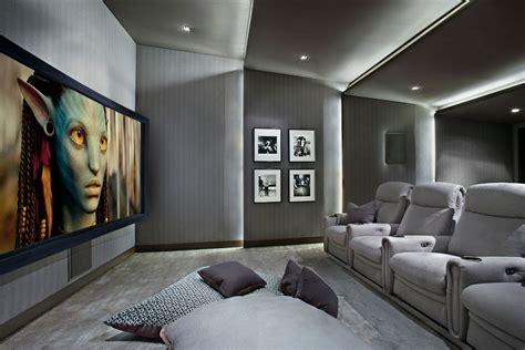 Contemporary Home Interior Design Ideas by Exquisite Contemporary Interior Design Living Room For