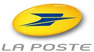horaires des bureaux de poste changement des horaires des bureaux de poste pirog
