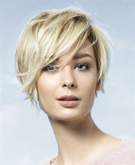 images  hairstyles  haircuts