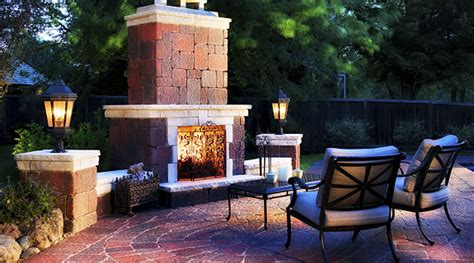 pavers patio setting sun patios and decks raleigh