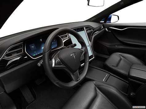 Download Tesla 3 Price Uae Images