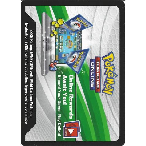 We did not find results for: Pokemon HD: Pokemon Trading Card Online Codes