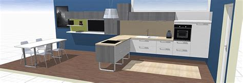 composer cuisine en ligne concevoir sa cuisine en ligne live interior 3d plan de