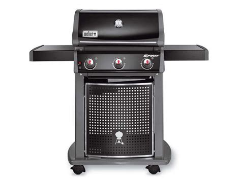 barbecue weber electrique solde barbecue weber promo solde 28 images barbecue weber genesis ii lx e 340 gbs housse achat