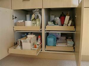 Bathroom cabinet storage solutions home furniture design for Bathroom cupboard storage solutions
