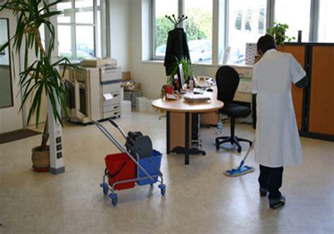 societe de nettoyage de bureau nettoyage bureaux casablanca