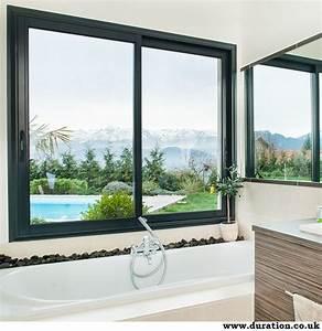 Fenster Im Vergleich : vergleich von material und preise der fenster fensternorm ~ Markanthonyermac.com Haus und Dekorationen