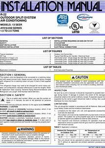 Johnson Controls 13 Seer Users Manual 347337 Uim A 0408