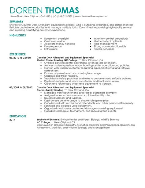 Contract Specialist Resume Bullets by High School Resume Format Sle Resume Freelance Graphic Designer Resume Template