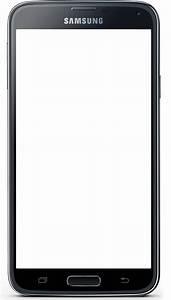Radio App für Android Smartphones
