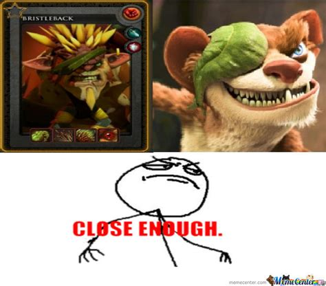 Close Enough Meme - close enough meme soccer www pixshark com images galleries with a bite
