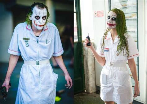 joker kostüm selber machen die besten 25 krankenschwester kost 252 m ideen auf krankenschwester kost 252 m
