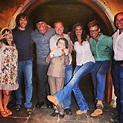 NCIS: Los Angeles cast - ncis los angeles von jerome ...