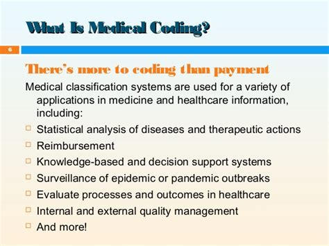 Medical Coding101boostyourcareer. Online Law Enforcement Degree. Professional Website Design Companies. Cheapest Auto Insurances Internet Tv Packages. Mazda3 Hatchback Review Book Hotels In London. Credit Card Processing Process. Visa Mastercard Merchant Services. Concordia University Online Employment. How To Advertise Your Business