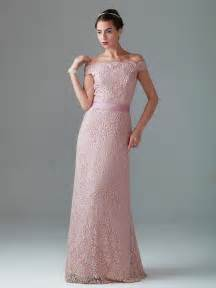 bridesmaid wedding dresses pink vintage lace bridesmaid dresses cherry