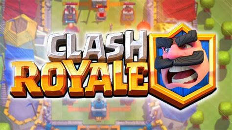 clash royale apk for android pc 2018