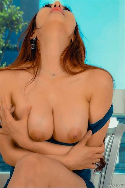Nude Korean Naked Uncensored Makemodel Hyorin Hyo