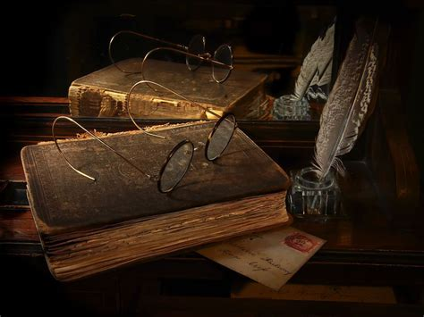 vintage books photography wallpaper how many words do you actually books and