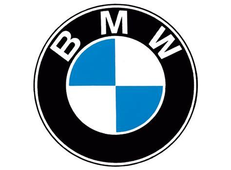 bmw vintage logo bmw e46 320d vollausstattung grüne plakete tüv