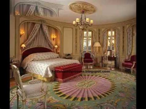 brides room   marriage bed  ideas