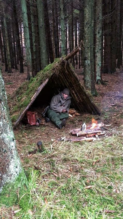17 Best Images About Bushcraft On Pinterest  Powder Horn