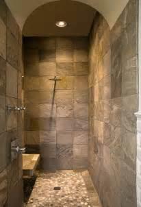 Oversized Shower Curtain Photo
