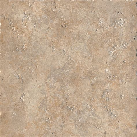 Syverson Tile And Fargo by Porcelain Tile Syverson Tile