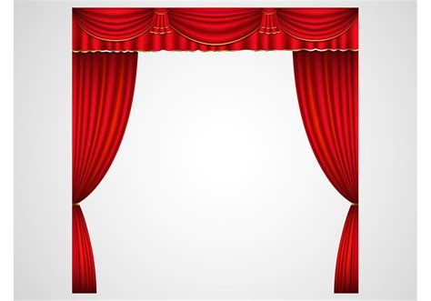Download Free Vector Art, Stock Graphics & Images 48 Tension Curtain Rod Innaloo Curtains And Blinds Centre Perth Osborne Park Wa How To Figure Yards Of Fabric For Nursery Bedding Sets With Uk Attach Window Frame Choose A Small Living Room Teal Kids