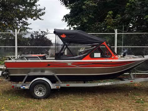 Used Fishing Boats For Sale Pa by Used Boats For Sale Boats For Sale Used Boats