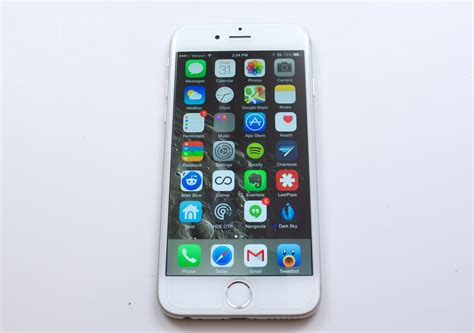 iphone 6 plus deals iphone 6 plus iphone 6 deals chop 70
