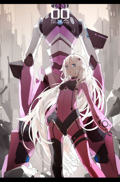 environmental suit zerochan anime image board