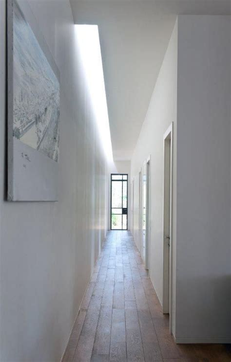 how many lights for a well lit 12 foot christmas tree house e neuman hayner architects high ceilings hallway and doors