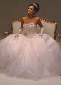 princess gown wedding dress make fairytale wedding by choosing princess wedding dresses ohh my my