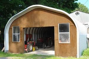 steel workshop buildings metal shop kits building With building a steel shed