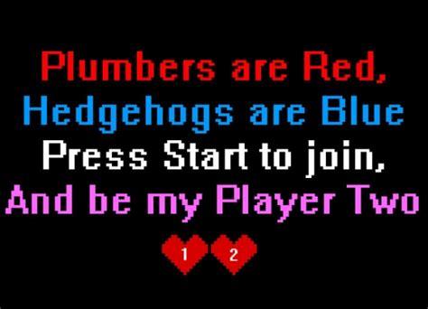 girl gamer quotes sayings quotesgram