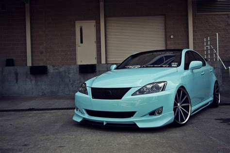 Lexus Gs Backgrounds by Lovely Lexus Gs Free Backgrounds Beautiful Cars