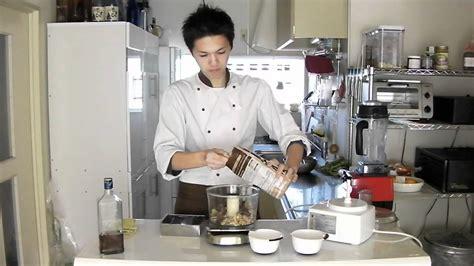【菜食レシピ】ローブラウニー Youtube