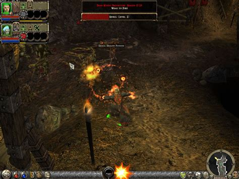 dungeon siege 3 doom dungeon siege ii demo fullgames sk